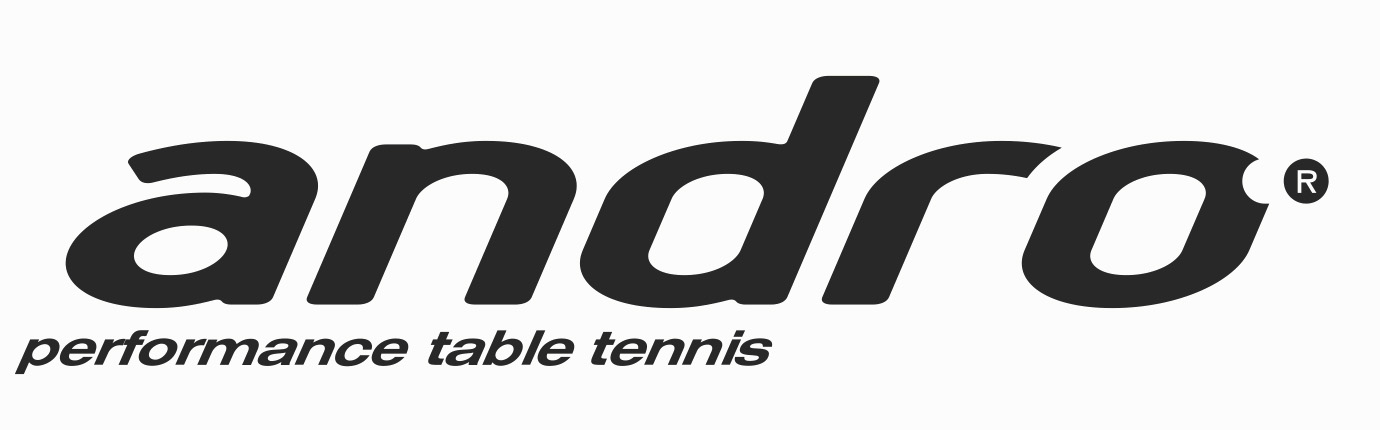 Andro table tennis