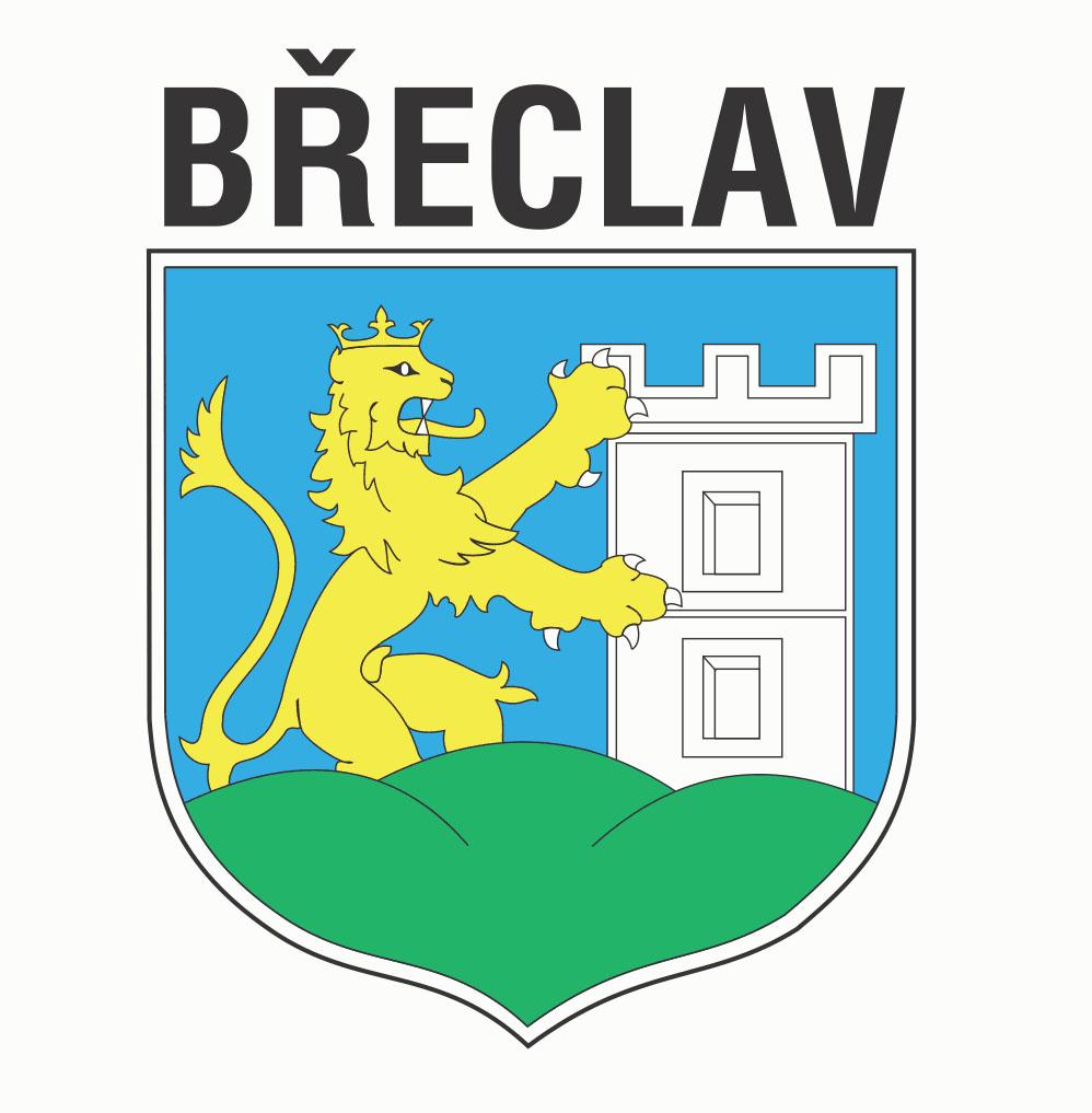 Město Břeclav