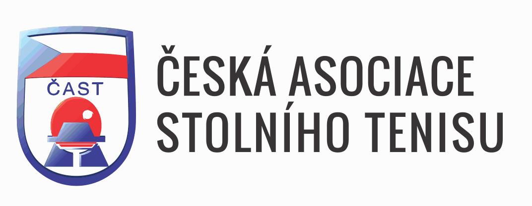 Česká asociace stolního tenisu
