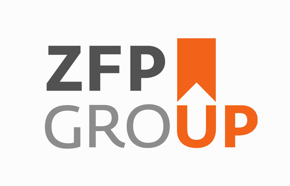 ZFP Group
