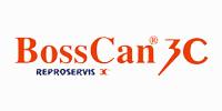 BossCan 3C