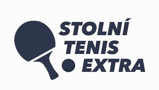 Stolní tenis Extra