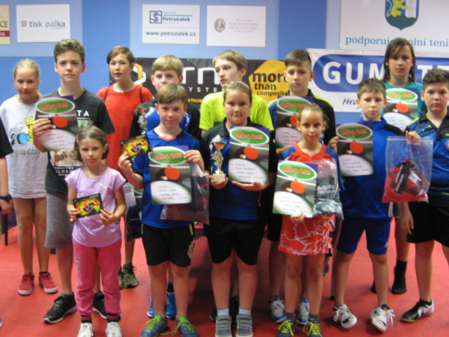 turnaj Breclav_08062019