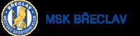 MSK Břeclav | městský sportovní klub Břeclav – stolní tenis